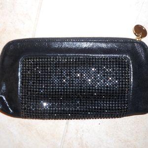 Deux Lux clutch purse